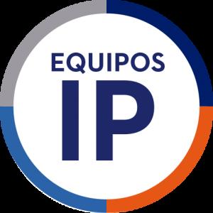 Equipos IP
